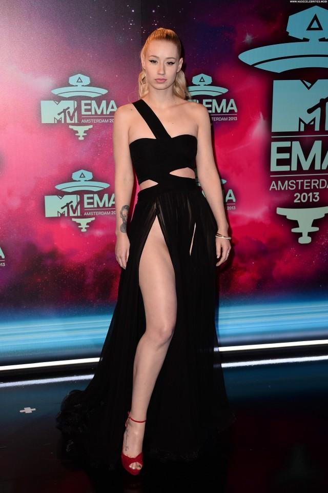Britney Spears Celebrity Posing Hot Europe Beautiful Babe Celebrity
