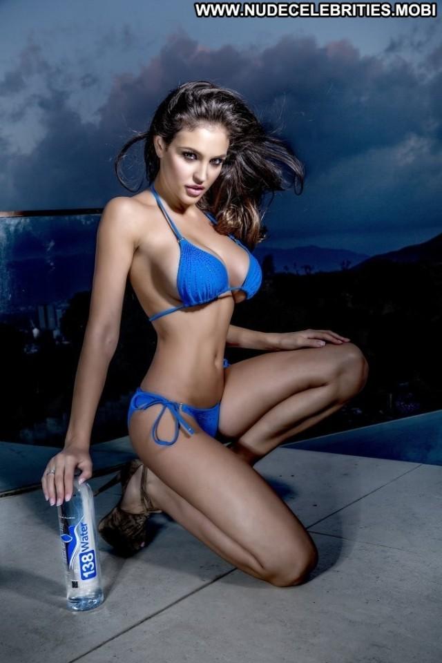 Jaclyn Swedberg Photoshoot Photoshoot Bikini High Resolution