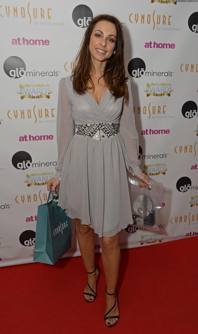 Lindsay Armaou Songwriter  Beautiful Irish Posing Hot Celebrity