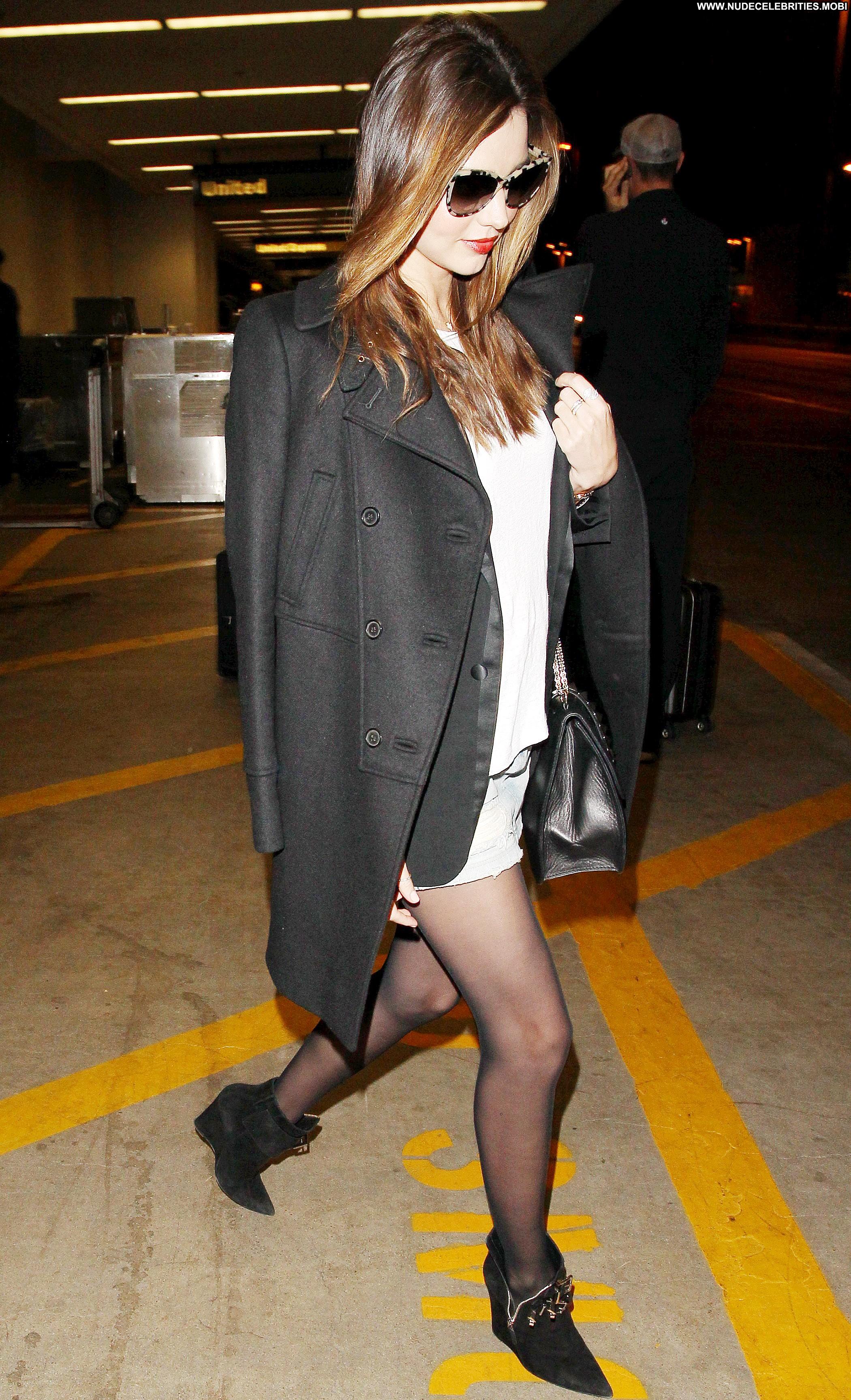 Sexy Beautiful Babes: Miranda Kerr - Koradior Spring
