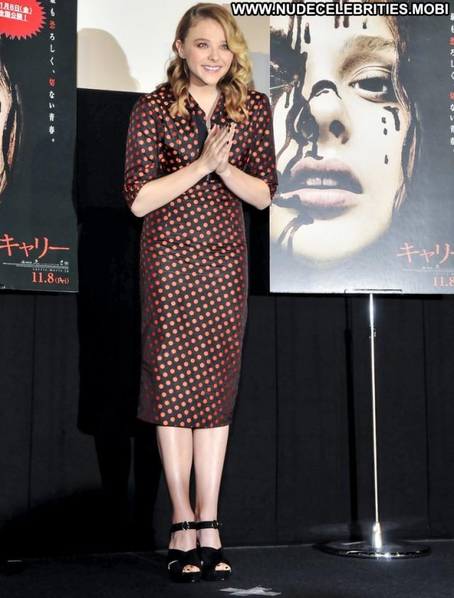 Chloe Grace Moretz No Source Babe High Resolution Beautiful Posing