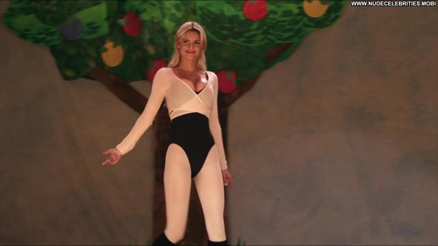 April Rose Grown Ups Celebrity Babe Beautiful High Resolution Posing