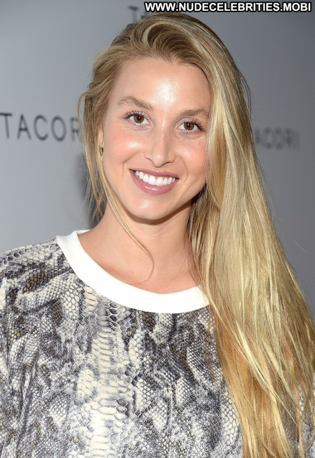 Whitney Port West Hollywood Babe West Hollywood High Resolution