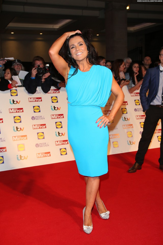 Susanna Reid Pride Of Britain Awards Beautiful Posing Hot Celebrity