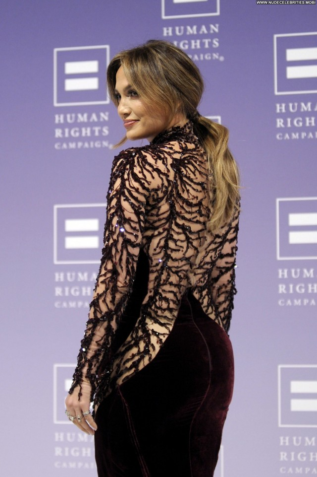 Jennifer Lopez No Source Babe Celebrity High Resolution Posing Hot