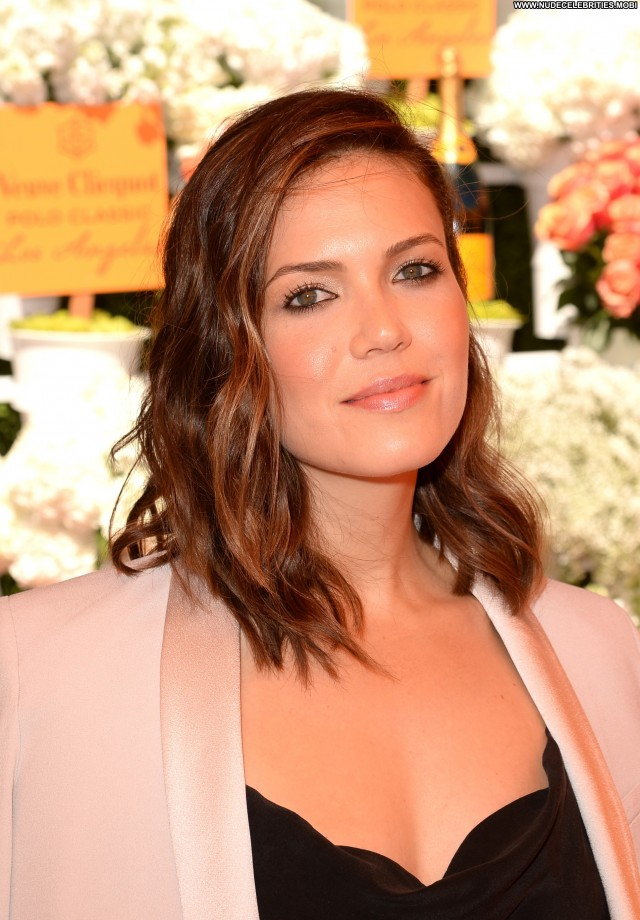 Mandy Moore Los Angeles Babe Posing Hot High Resolution Beautiful