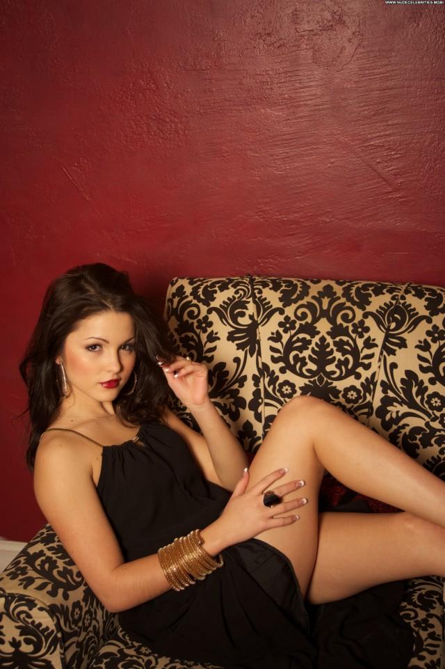 Mary Miranda Photoshoots High Resolution Latina Los Angeles Babe