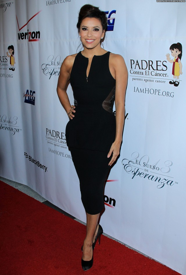 Eva Longoria Los Angeles  Babe High Resolution Celebrity Beautiful