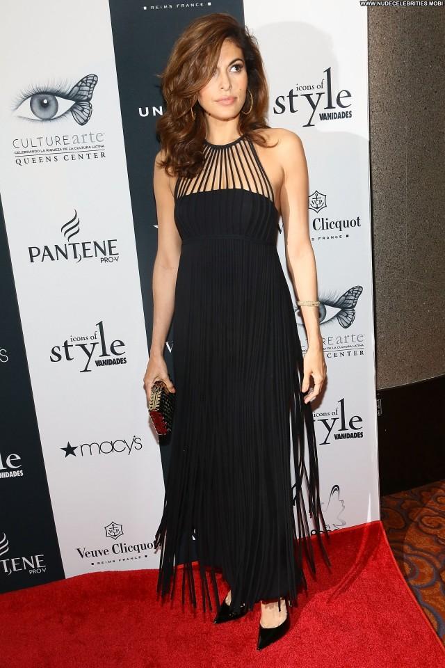 Roselyn Sanchez West Hollywood Babe Posing Hot Beautiful New York