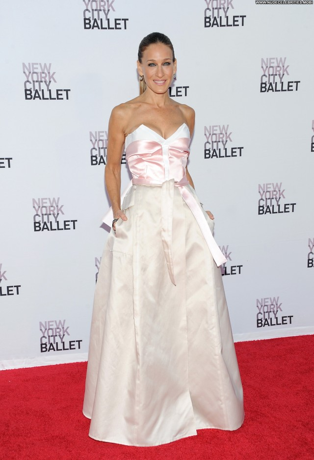 Sarah Jessica Parker New York Babe New York Nyc Beautiful Celebrity