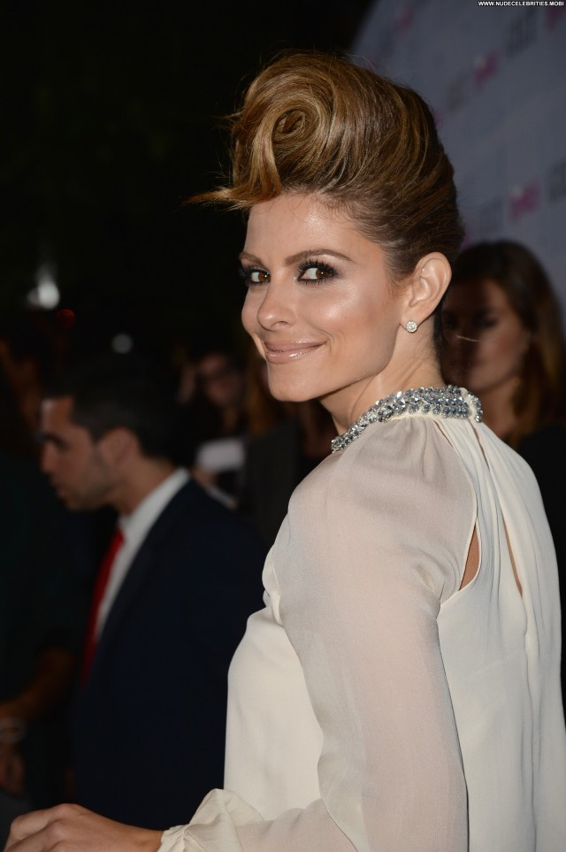 Maria Menounos West Hollywood Hollywood West Hollywood Celebrity
