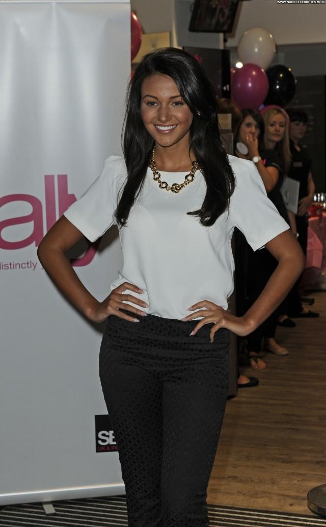 Michelle Keegan Michelle High Resolution Beautiful Babe Celebrity