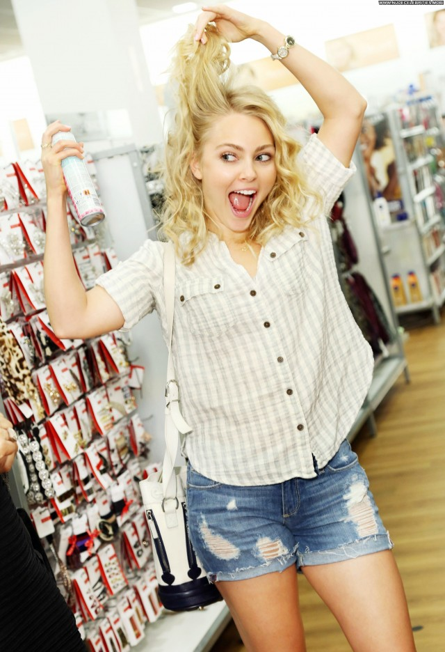 Annasophia Robb No Source Posing Hot Celebrity Beautiful High