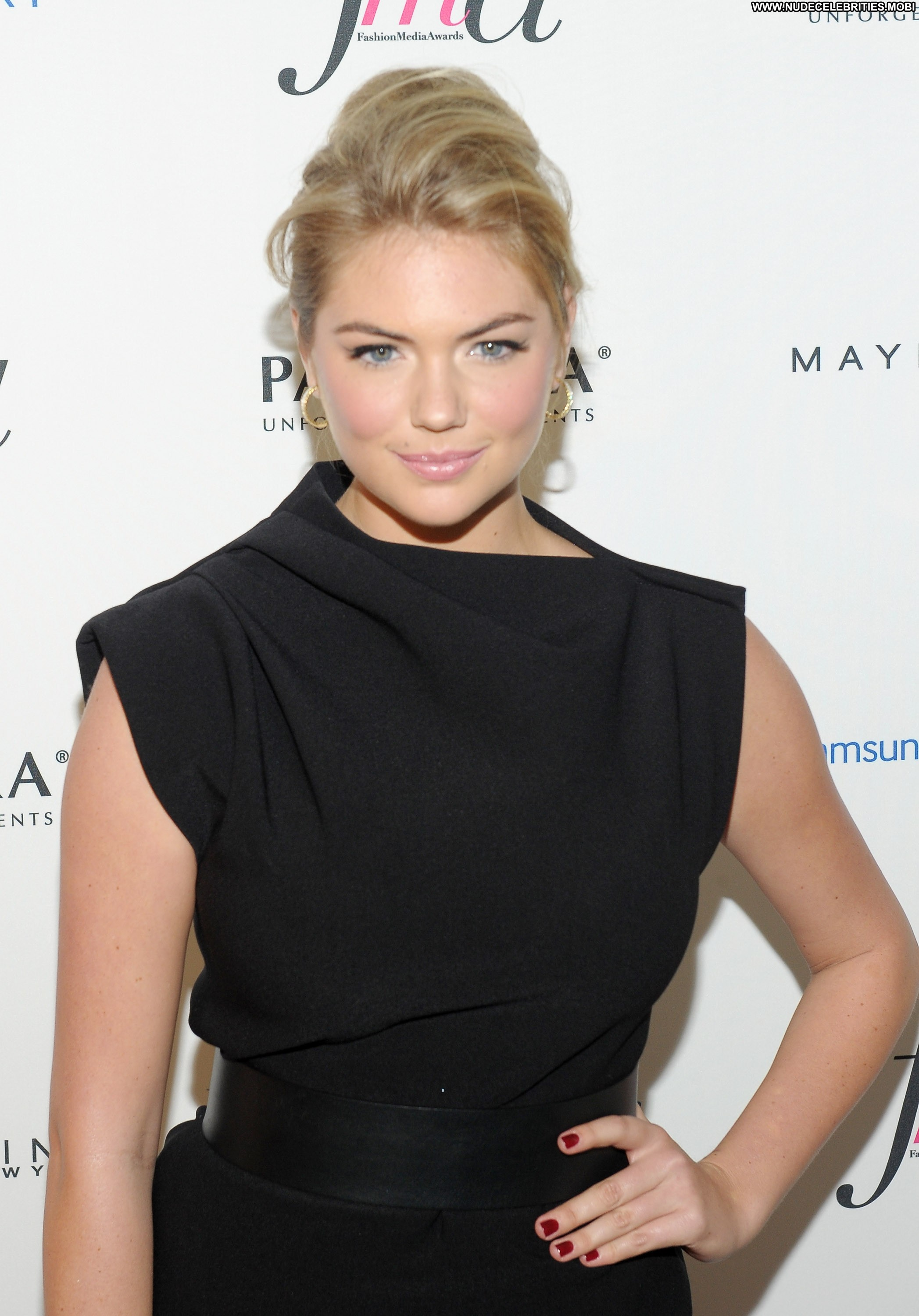 Kate upton, Backgrounds free and Hd picture on Pinterest