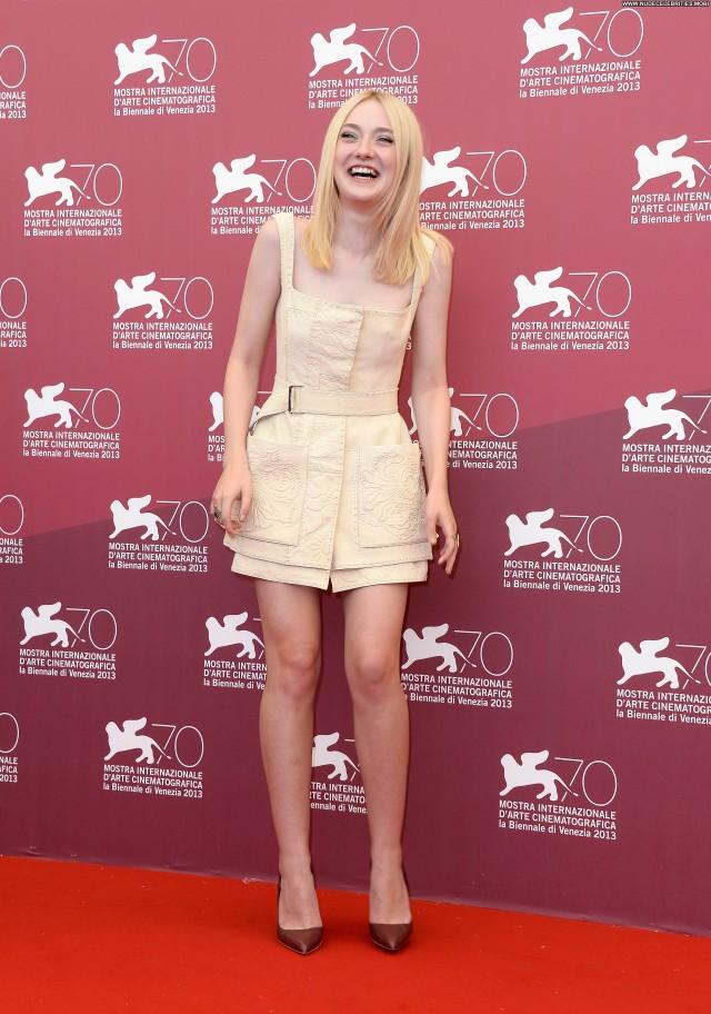 Dakota Fanning Night Moves Celebrity High Resolution Babe Beautiful