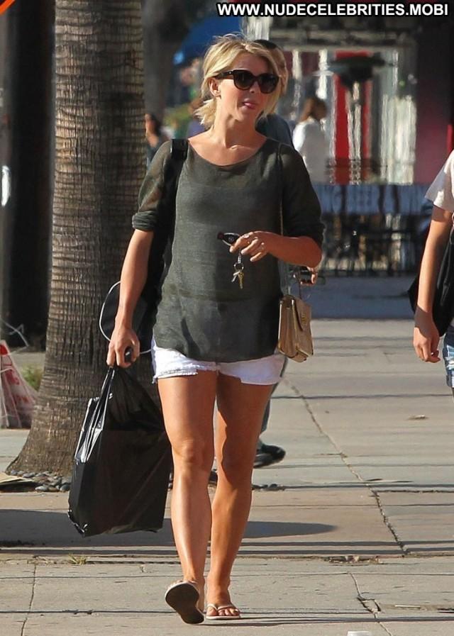 Julianne Hough West Hollywood West Hollywood Hollywood Celebrity High