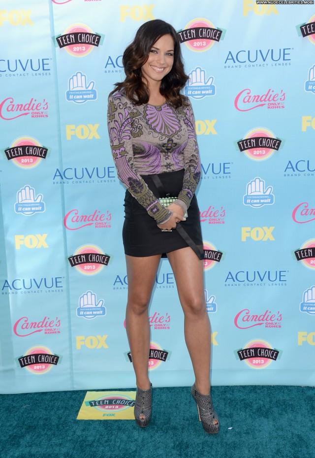 Alexis Knapp No Source Babe Posing Hot High Resolution Celebrity Teen