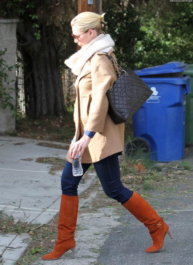 Katherine Heigl No Source Beautiful Babe Posing Hot High Resolution
