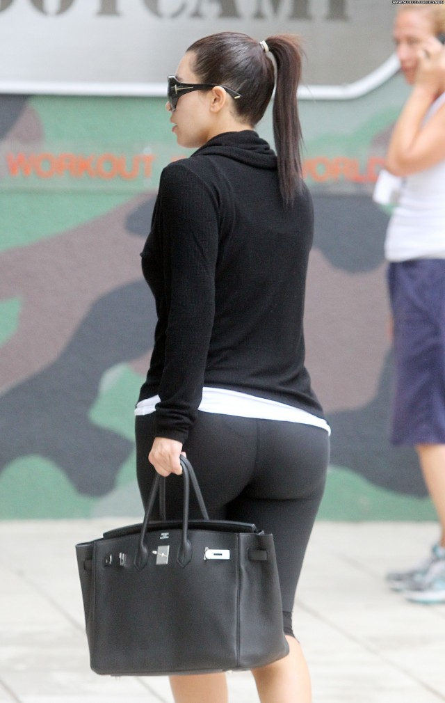 Kim Kardashian No Source Celebrity High Resolution Beautiful Babe