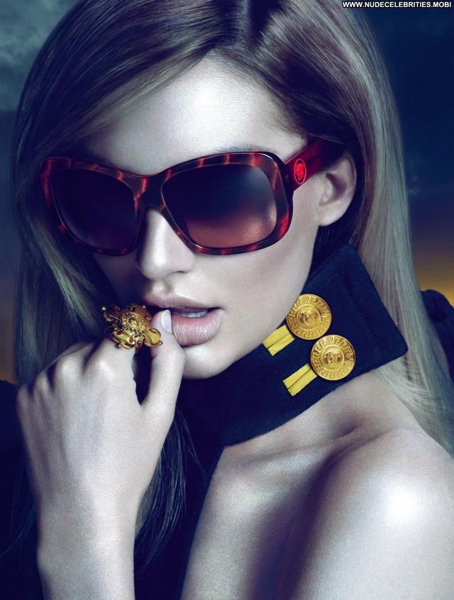 Candice Swanepoel Photoshoots Photoshoot Beautiful Celebrity High