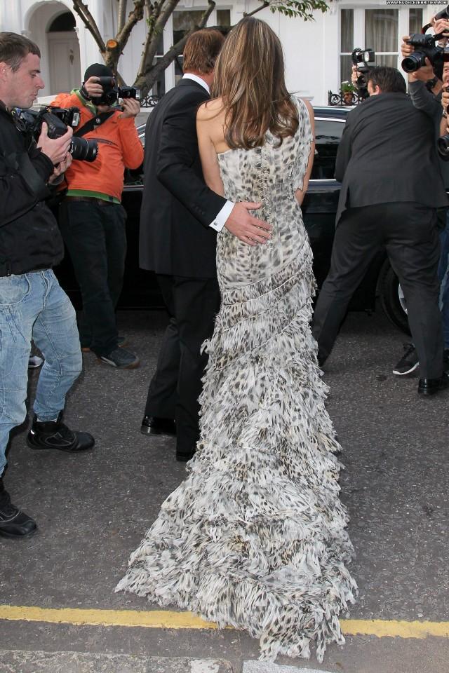 Elizabeth Hurley Elizabeth Beautiful Celebrity High Resolution Babe