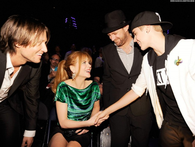 Nicole Kidman Cmt Music Awards Babe Celebrity High Resolution Posing