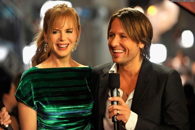 Nicole Kidman Cmt Music Awards Celebrity High Resolution Beautiful