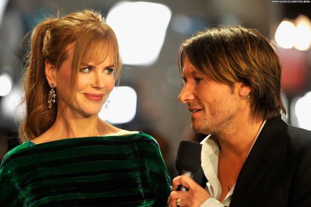 Nicole Kidman Cmt Music Awards Celebrity Beautiful Babe High