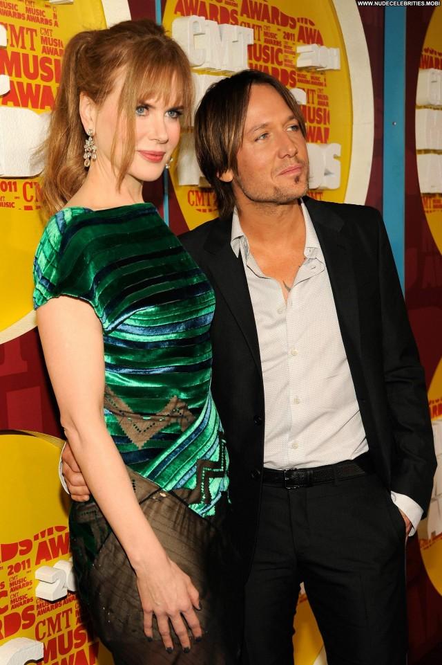 Nicole Kidman Cmt Music Awards High Resolution Babe Celebrity