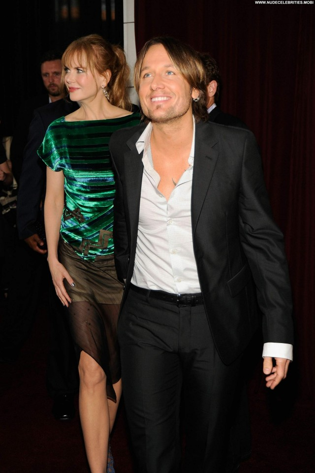 Nicole Kidman Cmt Music Awards Posing Hot Celebrity Babe Beautiful