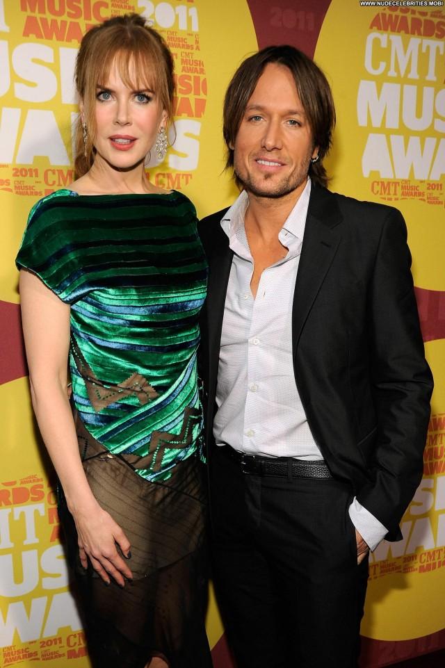 Nicole Kidman Cmt Music Awards High Resolution Beautiful