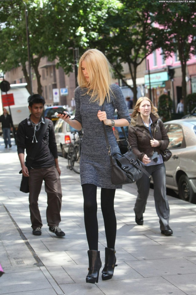 Claudia Schiffer No Source Celebrity Babe Beautiful High Resolution