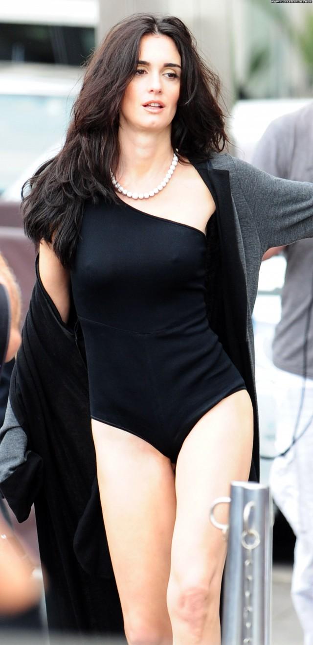 Paz Vega Cannes Film Festival Babe Celebrity Beautiful High