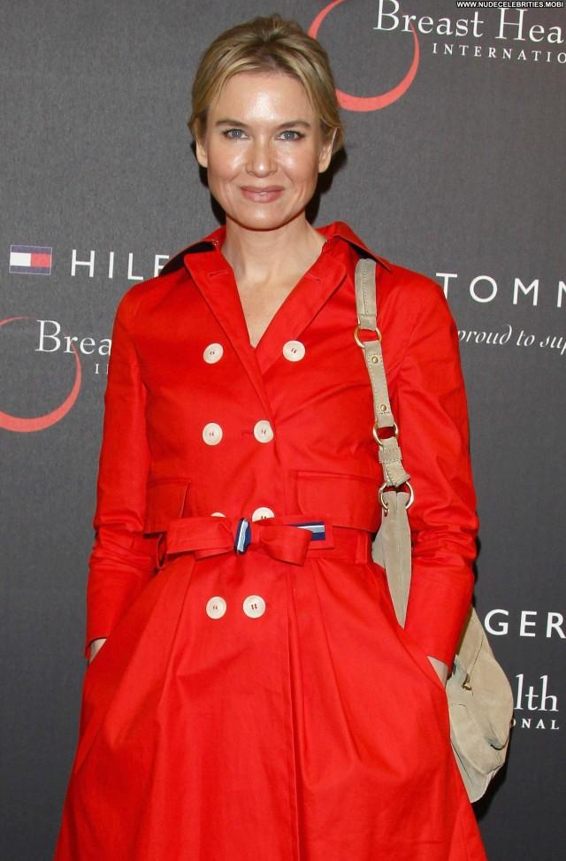 Renee Zellweger No Source Celebrity International High Resolution