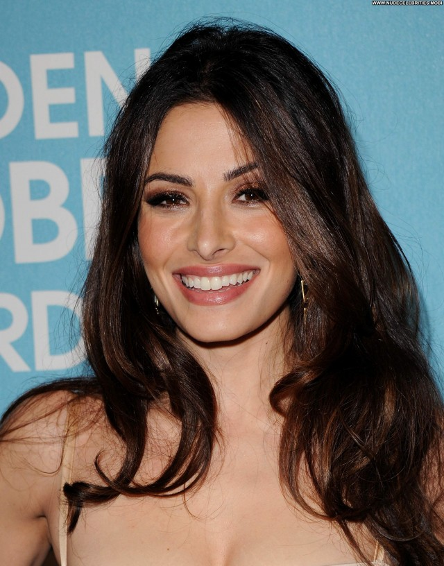 Sarah Shahi No Source Babe Beautiful High Resolution Posing Hot