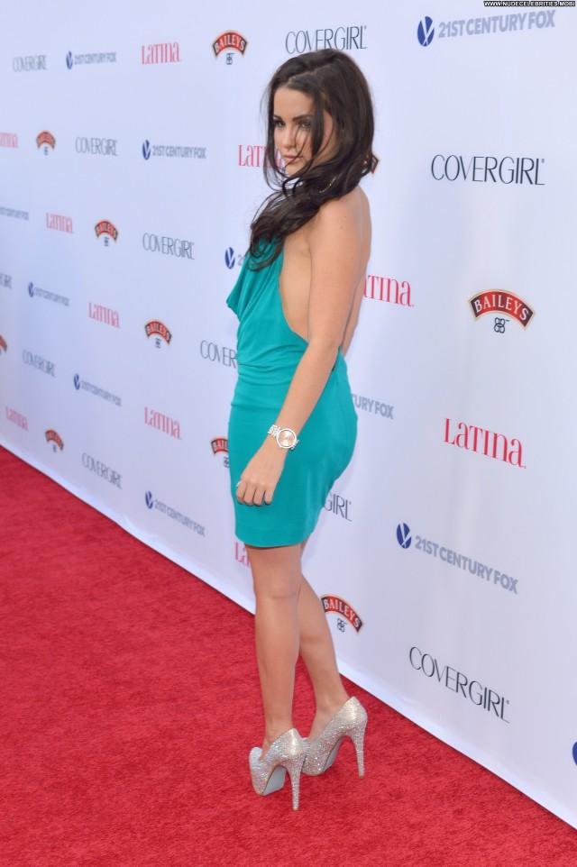 Mary Miranda Los Angeles Celebrity Los Angeles Posing Hot High