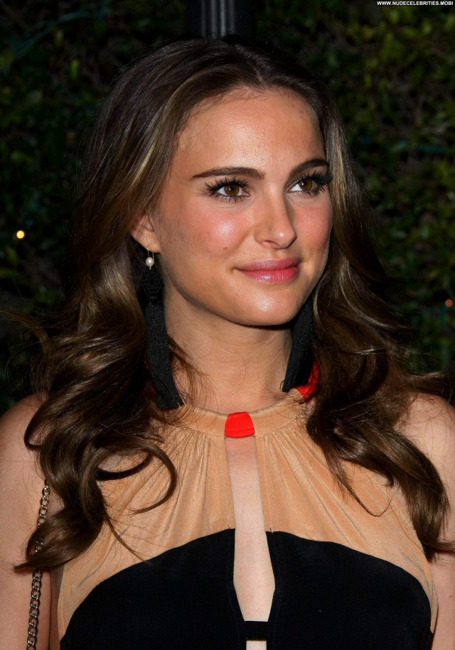 Natalie Portman No Strings Attached High Resolution Los Angeles Babe