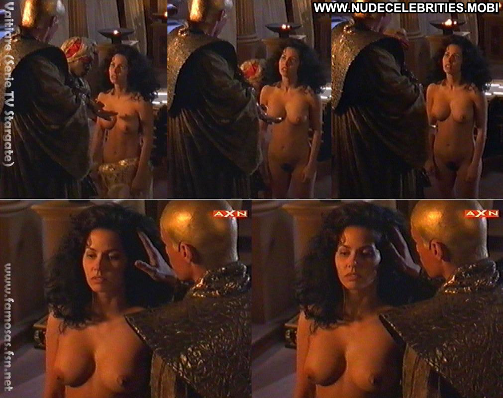 victoria-rowell-naked-sam-witwicky-loses-his-virginity