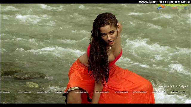 Anaika Soti The Orgasm Diaries Beautiful Posing Hot Babe Celebrity