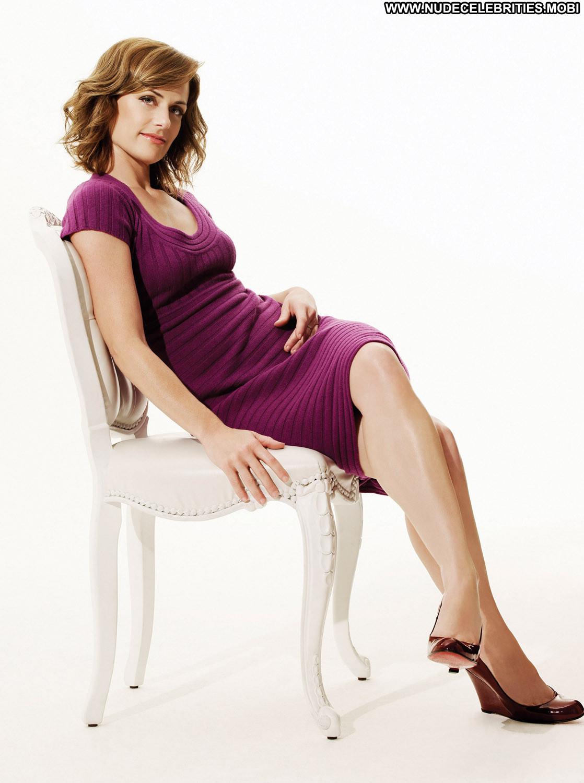 Sarah Clarke Women In Trouble Celebrity Beautiful Babe