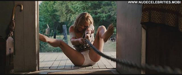 Christina Ricci Black Snake Moan Posing Hot Babe Beautiful Celebrity