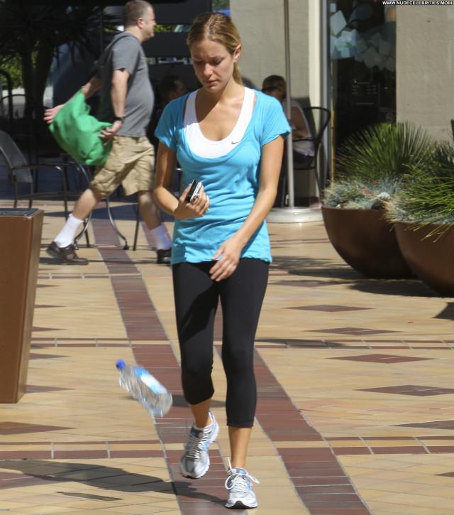 Kristin Cavallari West Hollywood High Resolution Celebrity Babe