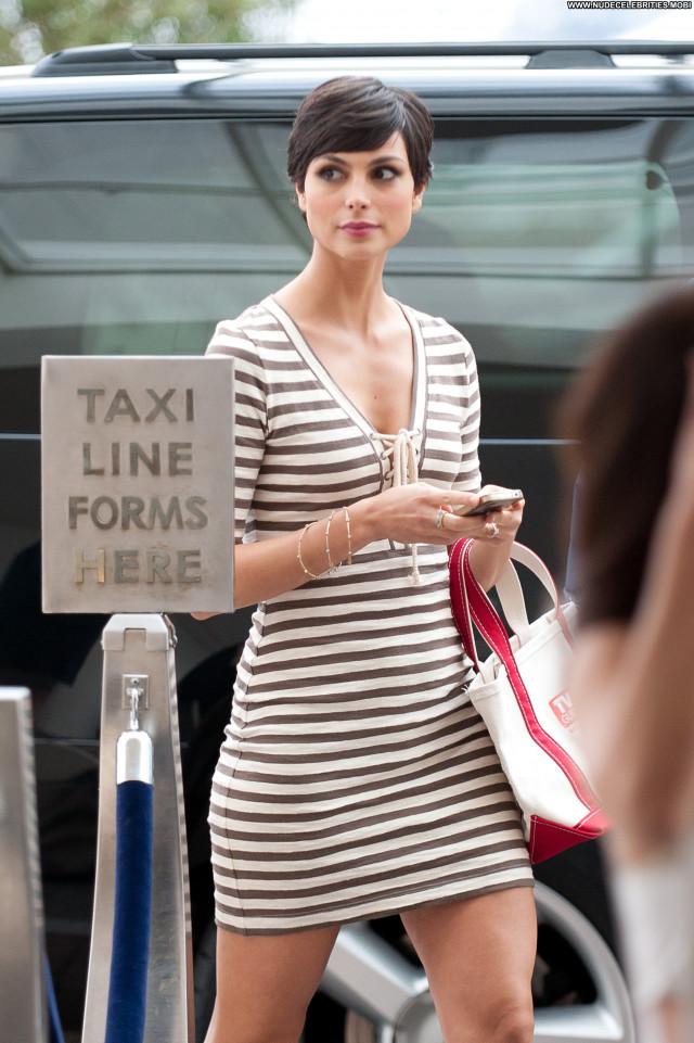 Sarah Jessica Parker Shameless High Resolution Posing Hot Stunning