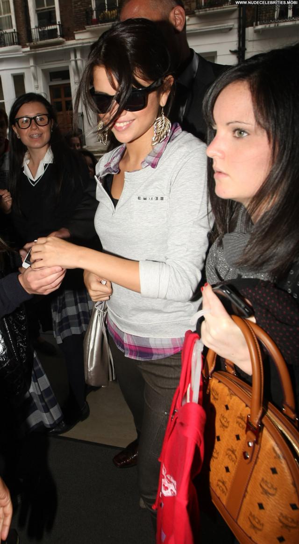 Selena Gomez No Source  High Resolution Hotel Celebrity Beautiful