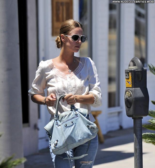 Nicky Hilton West Hollywood Babe Beautiful High Resolution Spa West