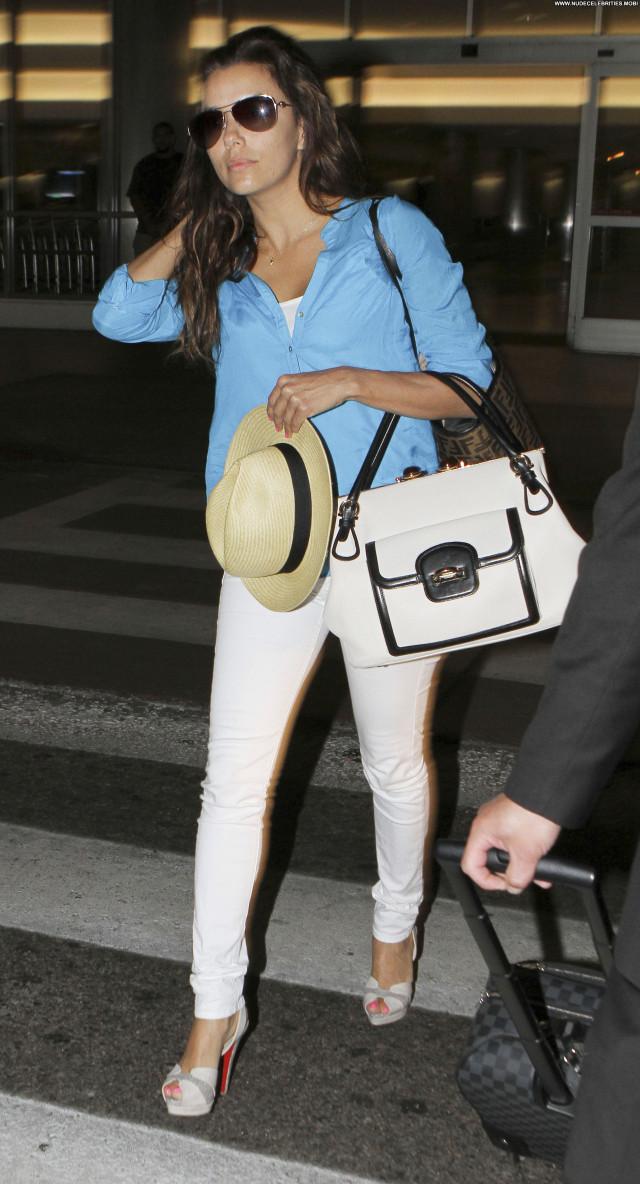 Eva Longoria No Source Babe Beautiful Posing Hot Celebrity High