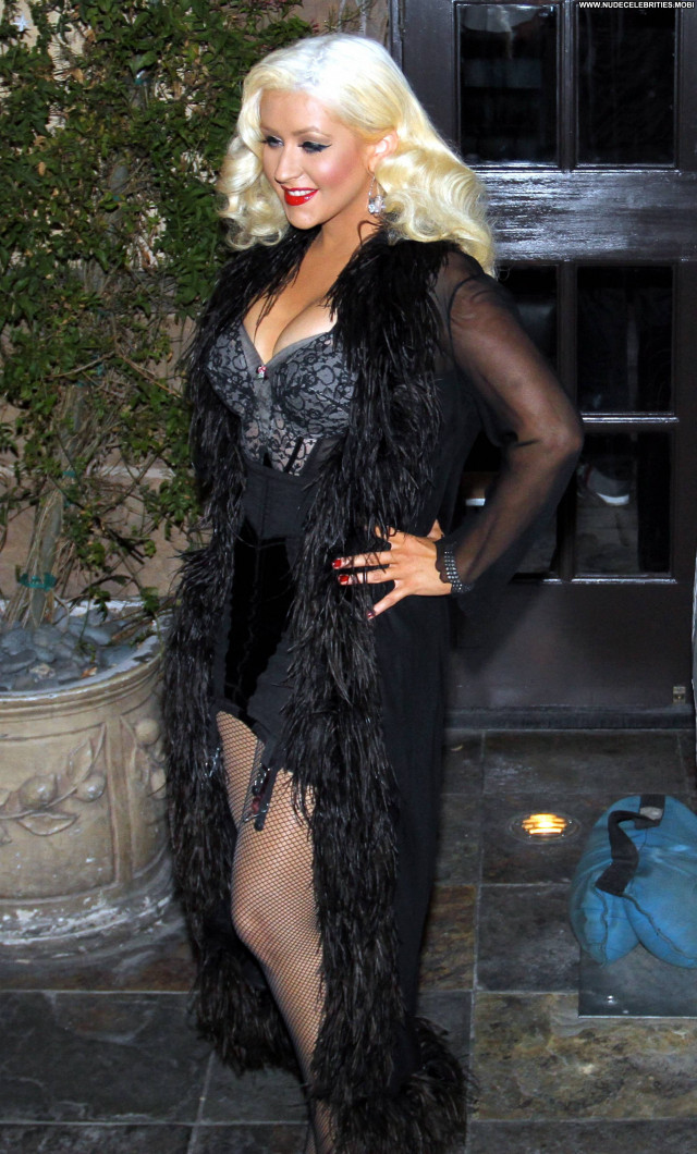 Christina Aguilera Christina Beautiful High Resolution Babe Celebrity