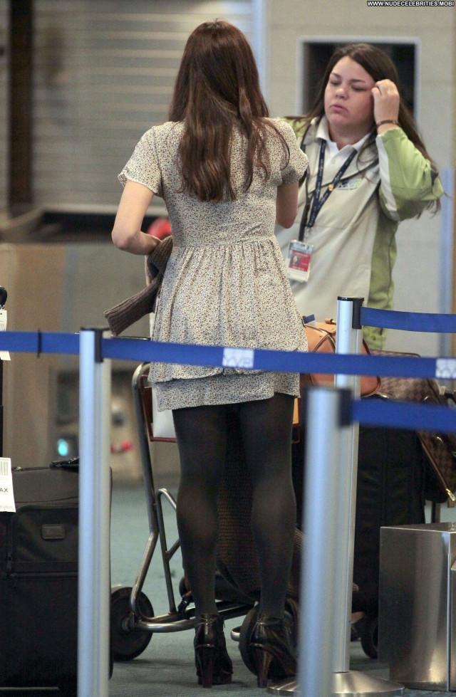 Eva Mendes No Source Babe Posing Hot Beautiful International High
