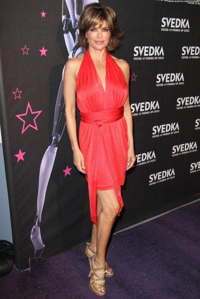 Lisa Rinna No Source Reality Celebrity High Resolution Posing Hot