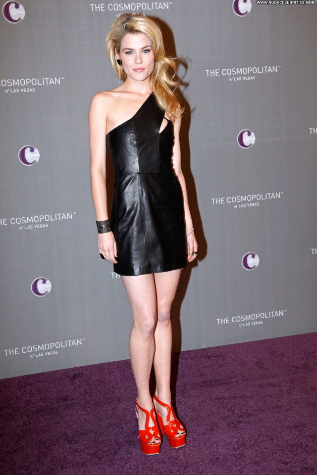 Rachael Taylor Las Vegas Babe Beautiful Posing Hot Celebrity High